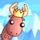 avatar for yass22