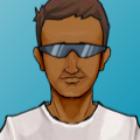 avatar for DreEcho