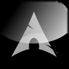 avatar for falaki