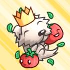 avatar for Shivadog40