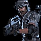 avatar for Friderih