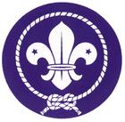 avatar for kapomance