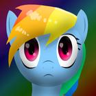 avatar for Darkscanner