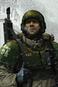 avatar for bili28