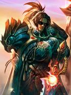avatar for radur