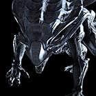 avatar for necrocreature