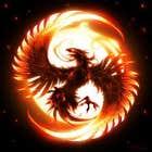 avatar for RadienX