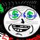 avatar for mitchymitch123