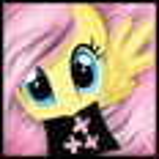 avatar for Alair567
