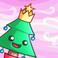 avatar for unekdoud