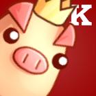 avatar for bigman2760