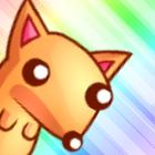 avatar for darkcloud3