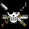 avatar for Phantomv22