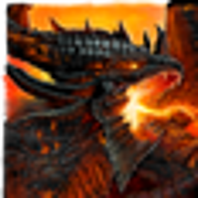 avatar for Pharamagata