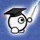 avatar for Aaants