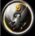 avatar for bigk77