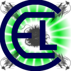 avatar for Celugia
