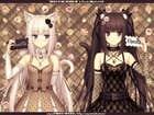 avatar for LovelyJane