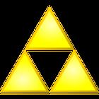 avatar for iamleafy10000