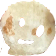avatar for bgold