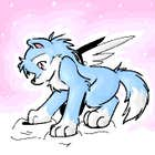 avatar for lokario124