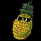 avatar for toaadam