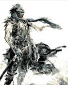 avatar for goraht