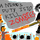 avatar for 010110102