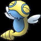 avatar for bobomania