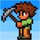 avatar for dynamite2980