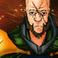avatar for Domand