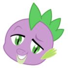 avatar for sakeshi
