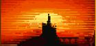 avatar for TuxPL