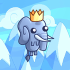 avatar for nikolaikoni