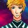 avatar for Iliquid