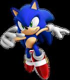 avatar for smart_i