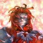 avatar for Trancekuja