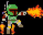 avatar for rp17