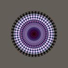 avatar for Irifev