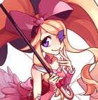 avatar for Dartjat
