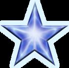 avatar for ankh_ascendant