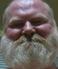 avatar for DeathtouchX
