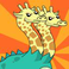 avatar for darrenyau