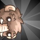 avatar for greaper896