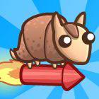 avatar for oneeyedplatpus