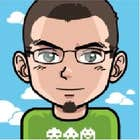 avatar for hitomroow