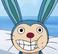 avatar for Gonbe