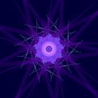 avatar for roxixx1