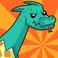 avatar for Griffon96