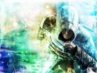 avatar for Altiarshadow